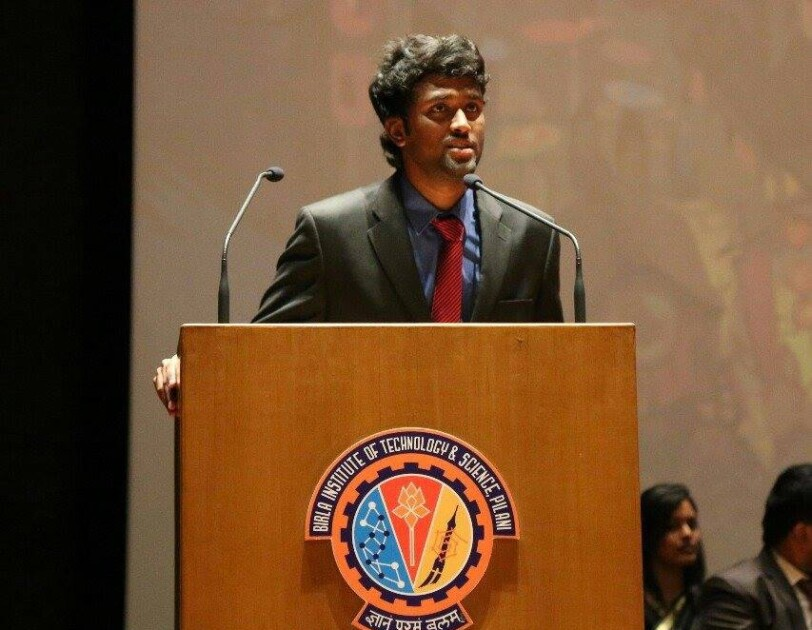 Vishnu Alexa Skills