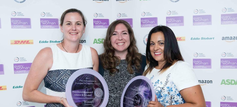 Amazon Sponsors the 10th FTA Everywoman in Transport & Logistics Awards.jpg