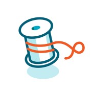 Spool Icon