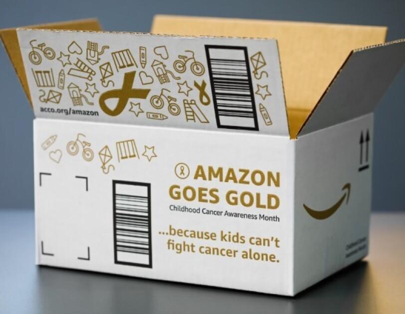 20170929_Go-Gold-Box.jpg