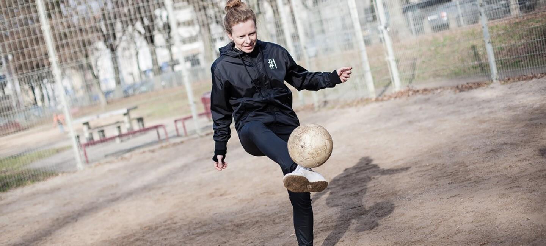 Zopfball ist Teilnehmerin bei Unternehmerinnen der Zukunft 2019