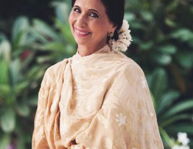Ashima Amazon Fashion
