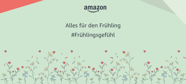 Logo Frühlingsgefühl_Blumenwiese_Hashtag Frühlingsgefühl