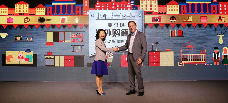 global_store_china.jpg