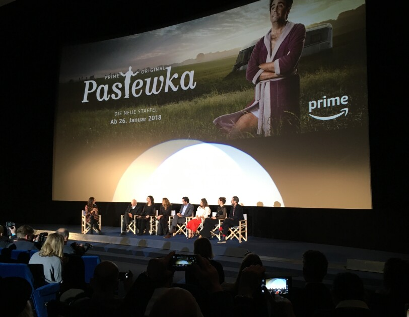 Pastewka (1).JPG