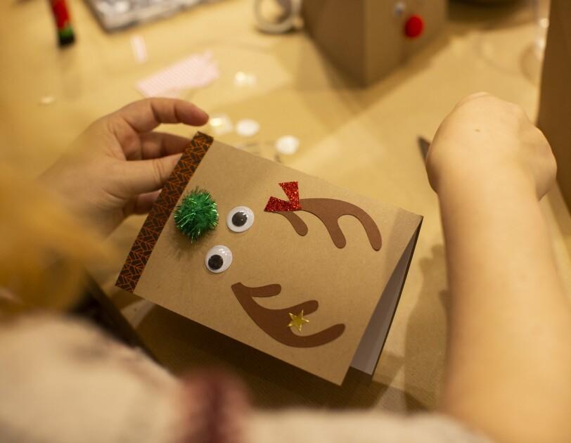 HomeofChristmas_PopupStore_Weihnachtskarten_EdithsArt