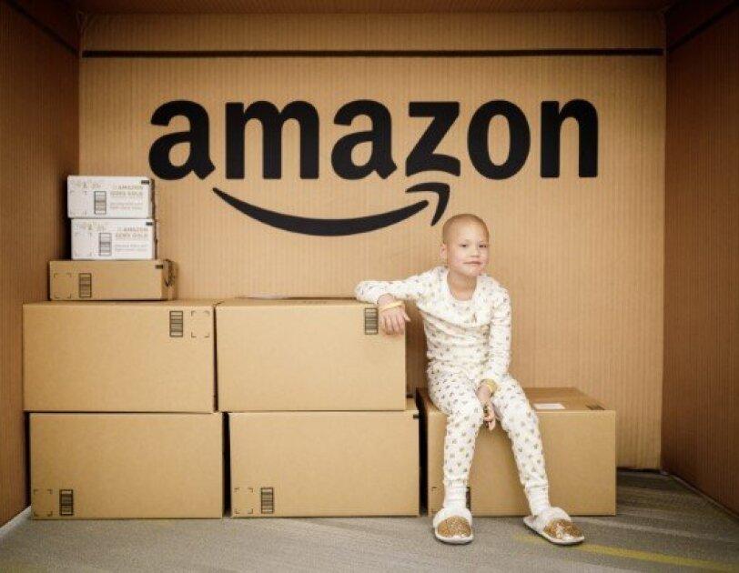 20170908_Amazon_GoGold_Child._CB515946873_.jpg