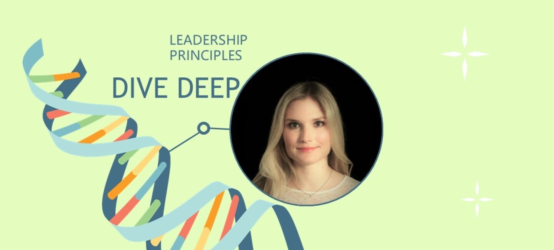 Leadership_Principles_Dive_Deep.jpg