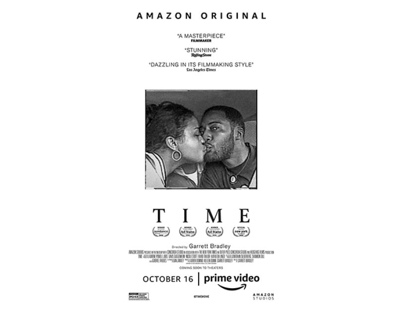 Amazon Prime Video 2021年4月に楽しめる新着コンテンツ