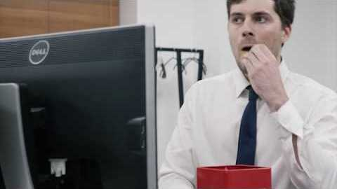 Oxford Brookes alumni launch TV comedy through Amazon Video Direct