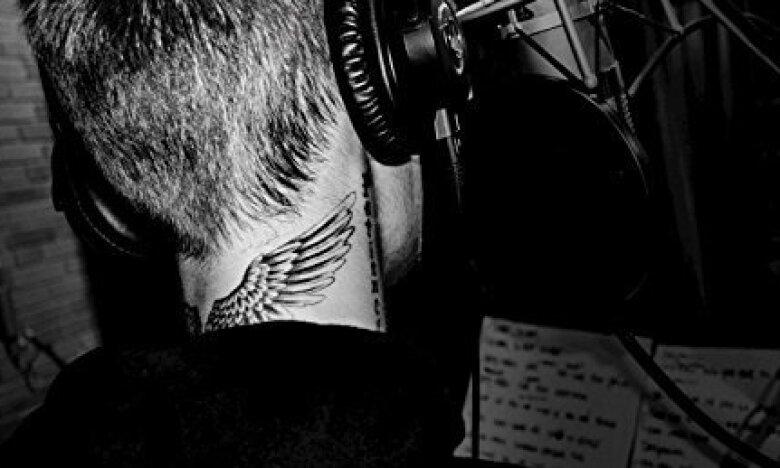 Top requested Alexa lyrics in 2017