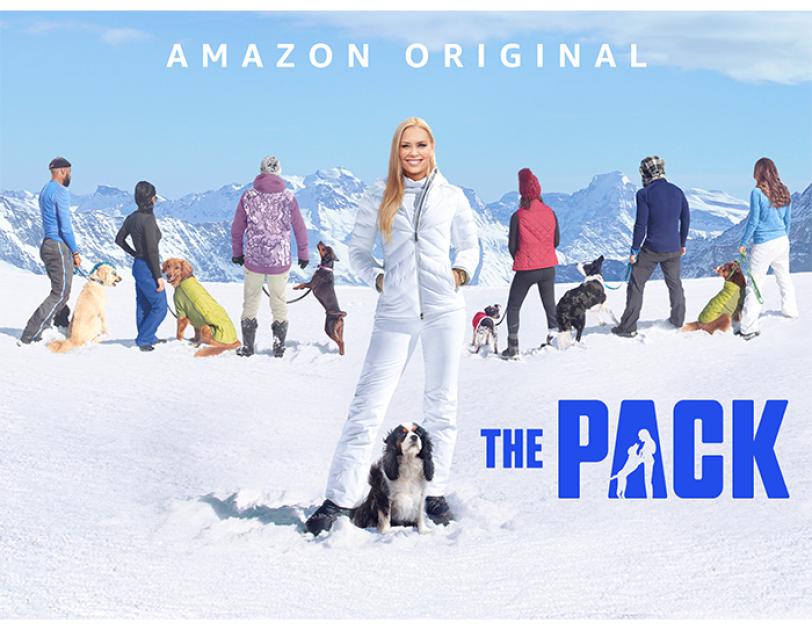 Amazon Prime Video 2020年11月に楽しめる新着コンテンツ