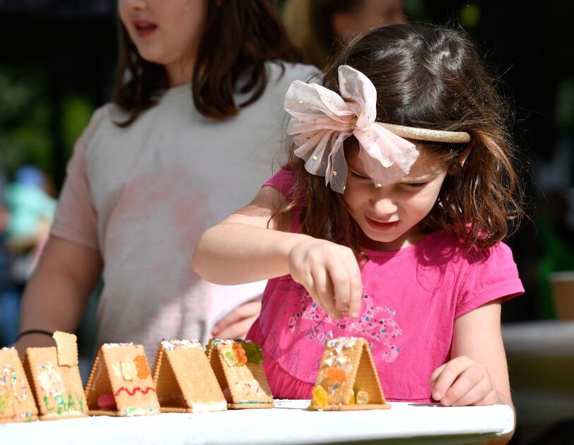 Kids Day bei Amazon in München