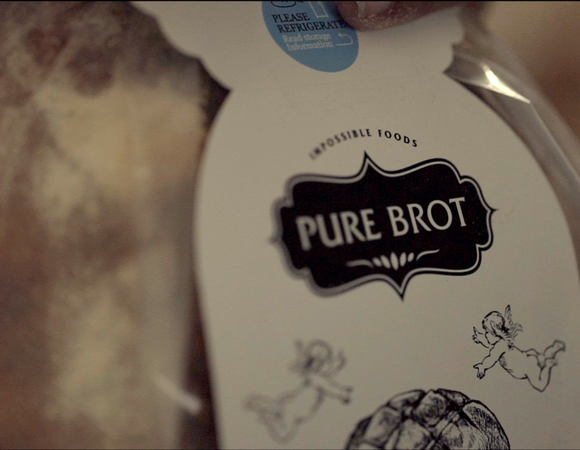 Pure Brot Amazon Business