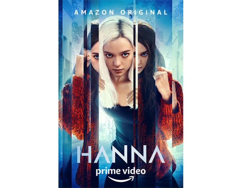 Amazon Prime Video 2020年7月に楽しめる新着コンテンツ