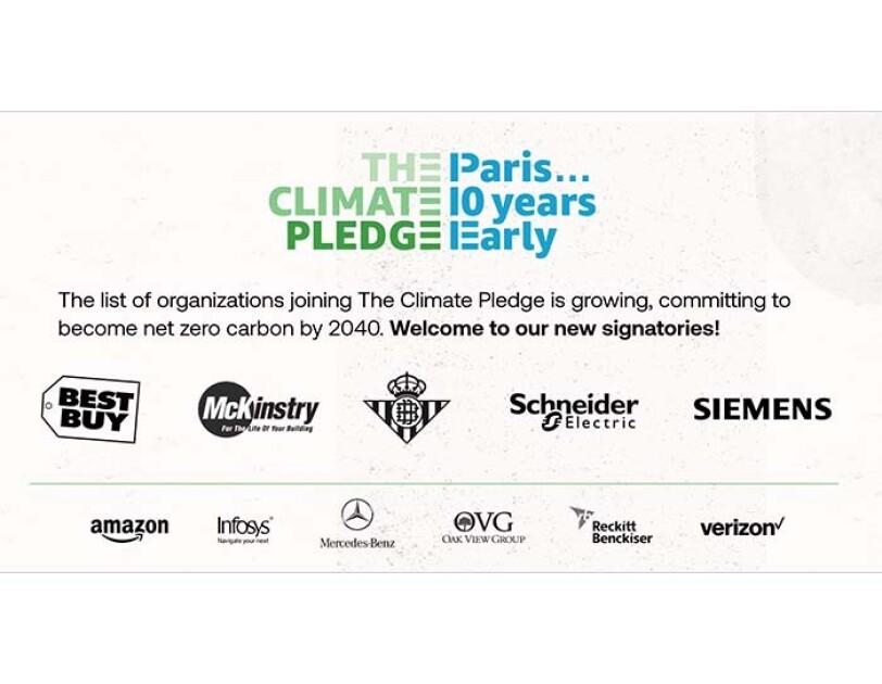 Amazon_Climate_Pledge_Unterzeichner_Logos