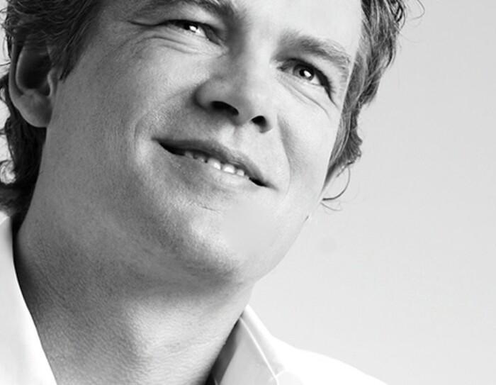 Peter Höschl
