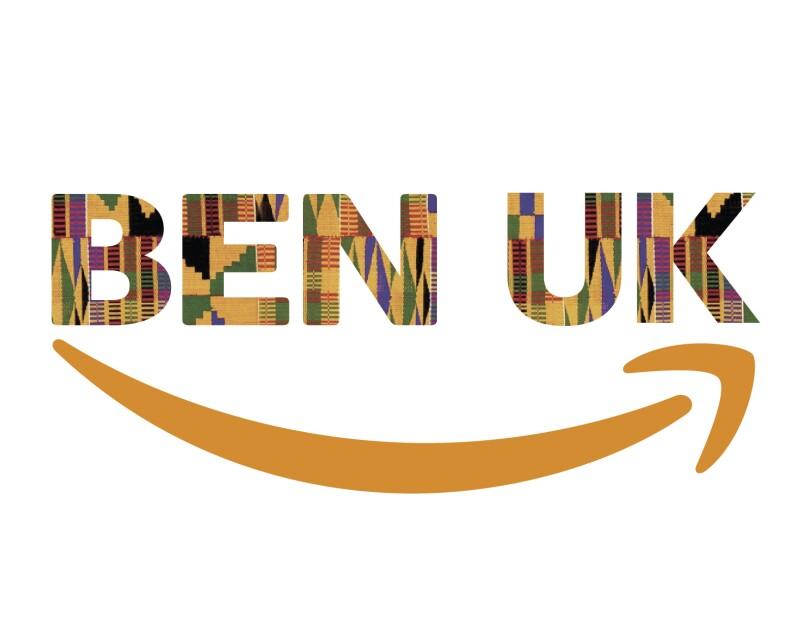 BEN UK logo
