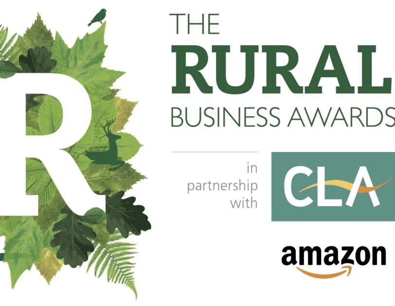 RBA Amazon_CLA logo 2017_3