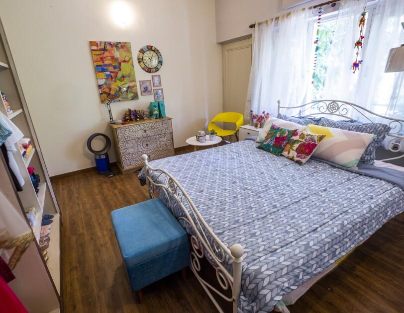 Girls room Amazon Festive Home