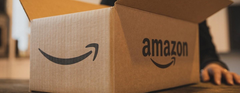 Project Zero Amazon INdia