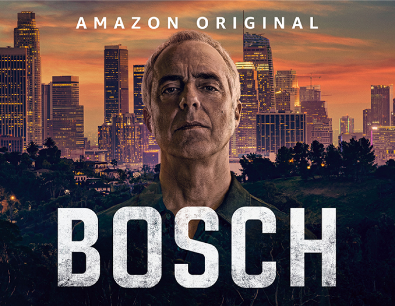 Amazon Prime Video 2021年6月に楽しめる新着コンテンツ
