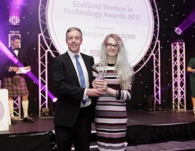 Recognising Scottish female tech talent.jpg
