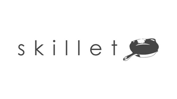 Skillet.png