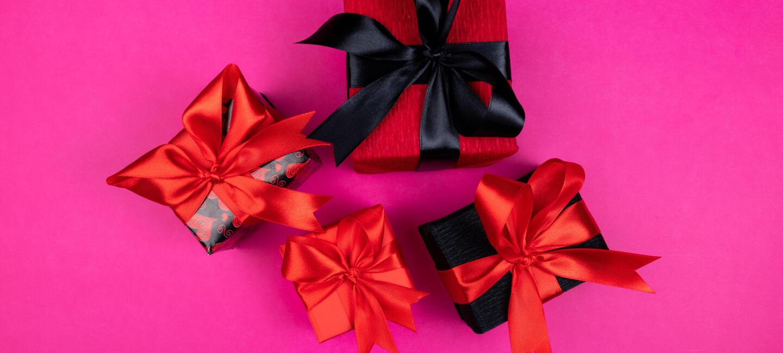 V-day gift ideas Amazon India