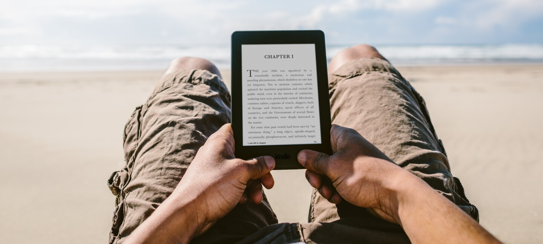 Kindle_Environment_Beach.jpg