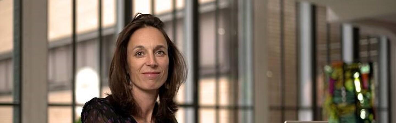 Amélie Véron - 1