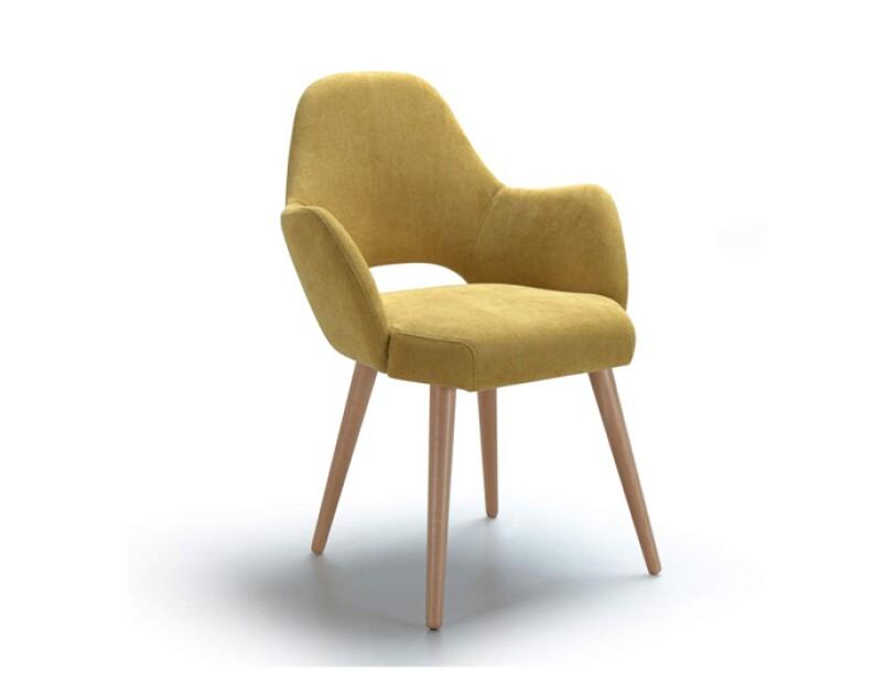 Möbel-Ideen für das perfekte Home Office