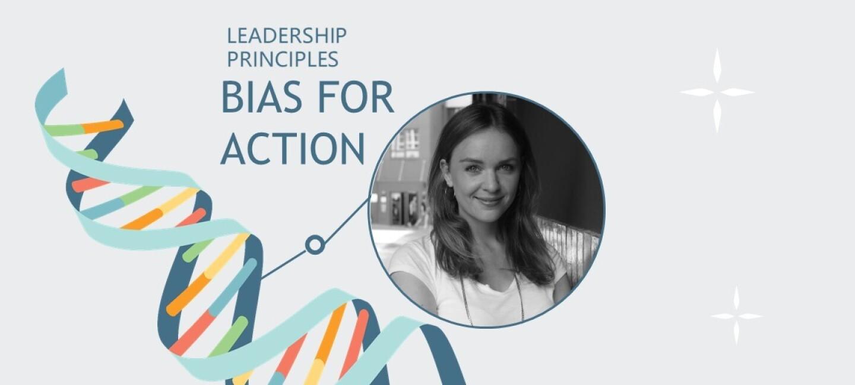 Leadership_Principles_Bias-for-Action.jpg