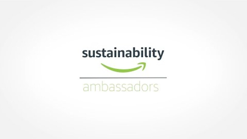 Sustainability Ambassadors