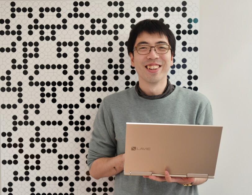 AWSがサポートする囲碁AIと棋士の挑戦