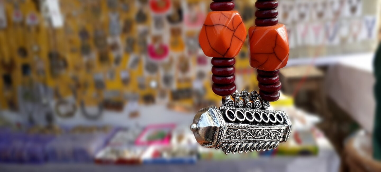 Jewellery Amazon India