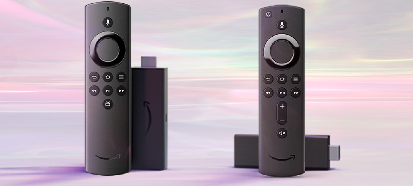 New Fire TV Amazon India