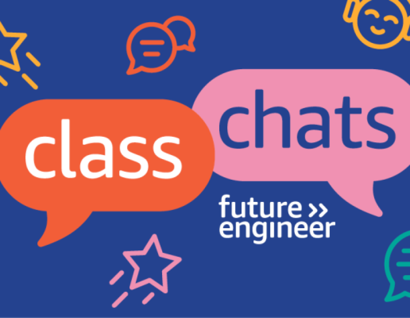 Class Chats