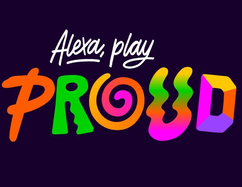 ALEXA_PLAY_PROUD_Black