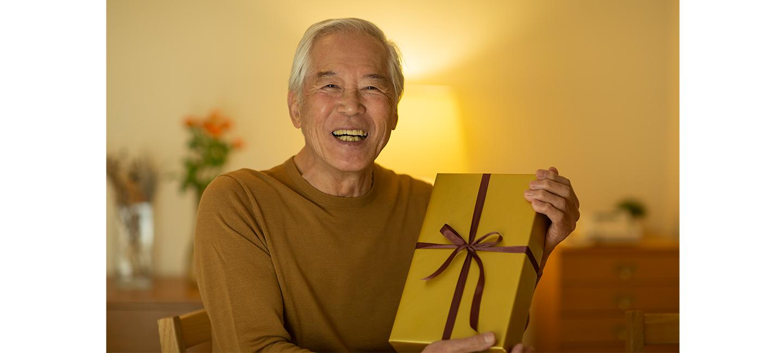 お父さんの毎日を応援したいから 父の日のプレゼントにおすすめのAmazonデバイスと便利な使い方をご紹介