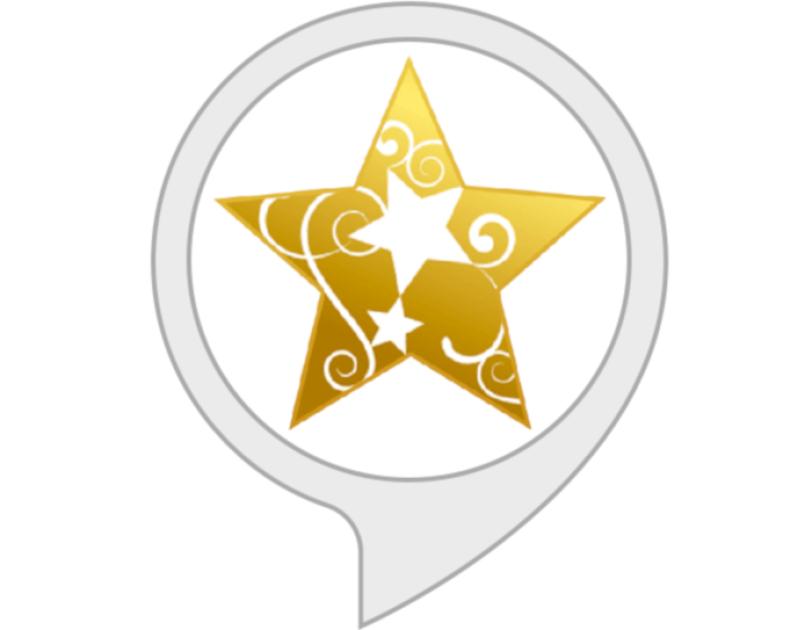 「アレクサ、おみくじを引いて!」Amazon Alexaで星占いやタロットを楽しもう