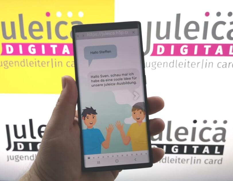 digital.engagiert_Juleica