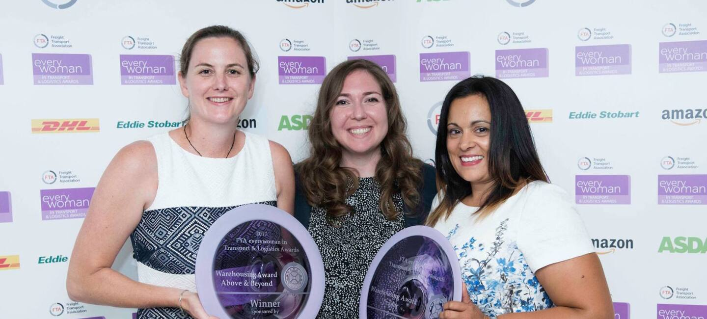 Amazon Sponsors the 10th FTA Everywoman in Transport & Logistics Awards.jpg