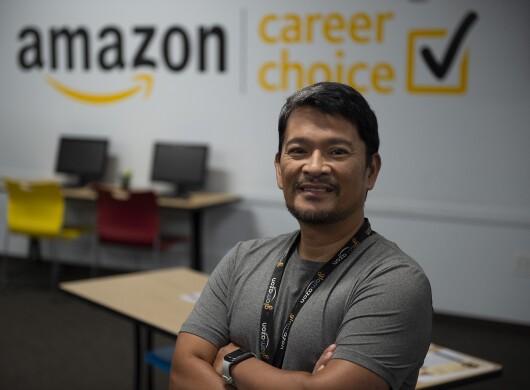 amazon-career-choice-employee-upskilling.jpg