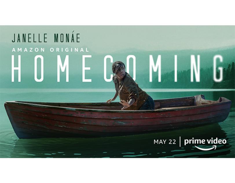 Amazon Prime Video 2020年5月に楽しめる新着コンテンツ