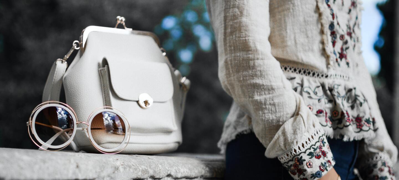Amazon India Fashion trends