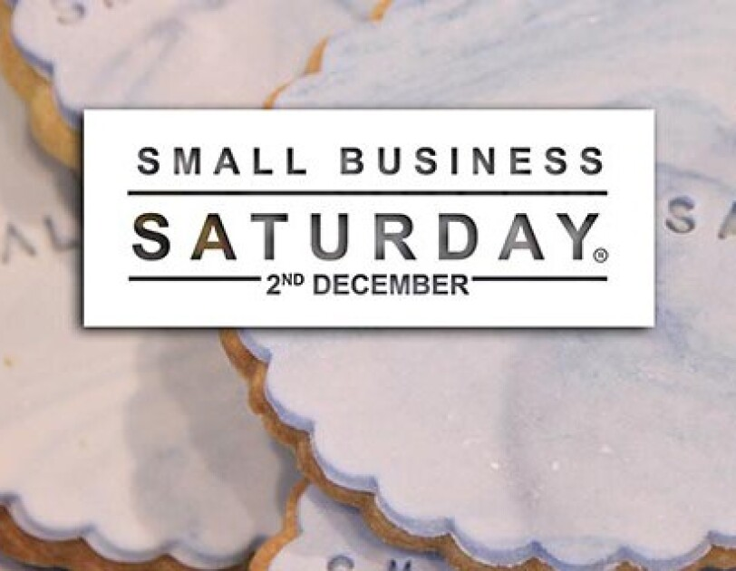 We are delighted to support Small Business Saturday this year.jpg