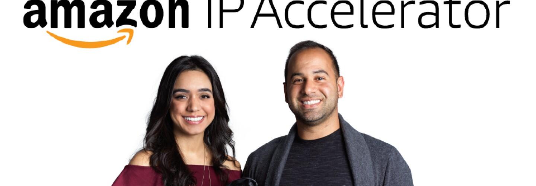 EU IP Accelerator share image