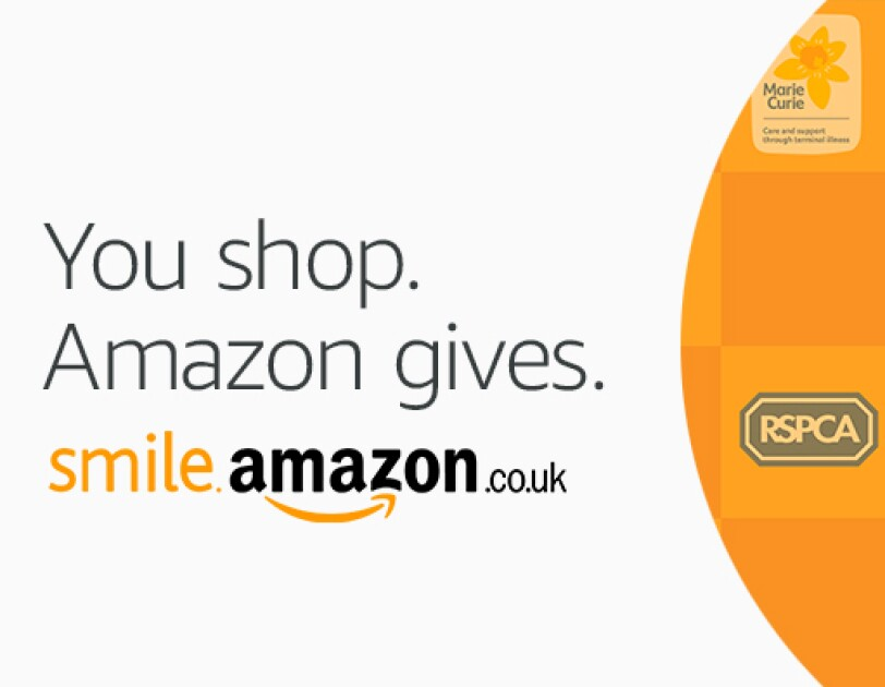 AmazonSmile - Charitable giving ahead of the busiest shopping period of the year.jpg