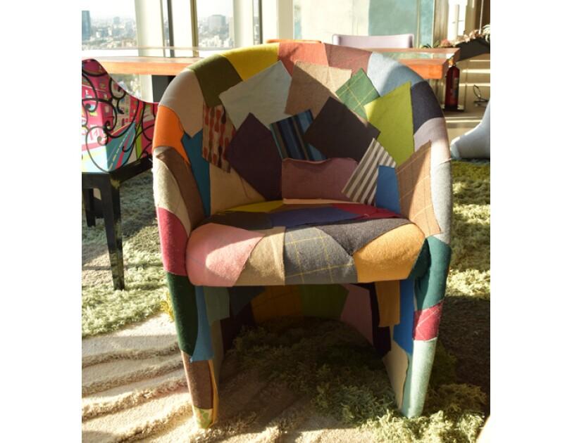 Chair AS69